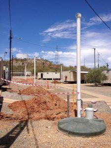 Commercial Septic Tank Systems QLD