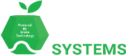 Eco Septic Tank